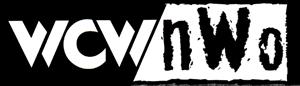 File:WCW nWo logo.png