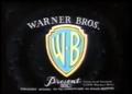 WarnerBrosClassicToonsLogo000