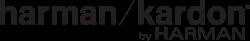 250px-Harman Kardon Logo svg