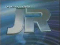 Jornal da Record 2004 vinheta