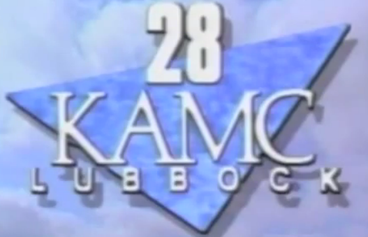 File:KAMC2889.png