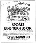 KFWBSports 1977