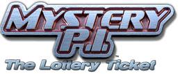 MPI TLT logo web
