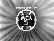 Mcatv1953a