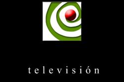 Via plata tv