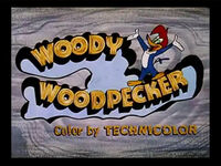 Woodywoodpecker1954