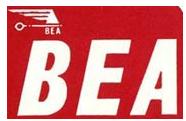 Bea50s
