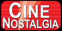 Cine Nostalgia