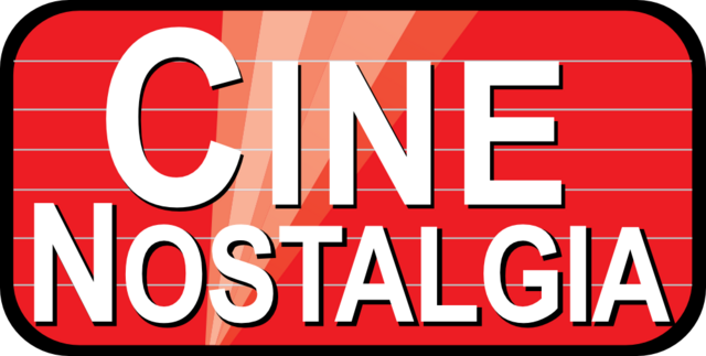 File:Cine Nostalgia.png