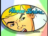 Hanna-Barbera 1994 b