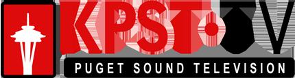 File:KPST TV..png