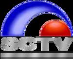 Logo sctv 1