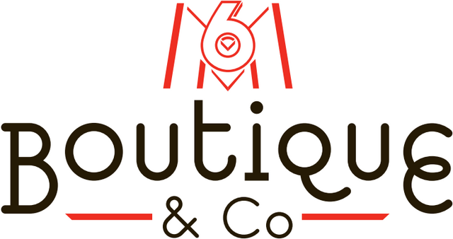 File:M6 Boutique and Co logo 2010.png