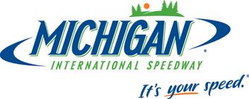 Michigan sped