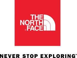 File:North.jpg
