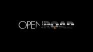 OpenRoadFilms