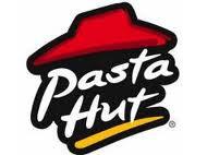 PastaHut1