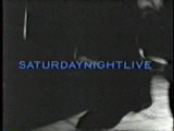 Saturday Night Live Video Open From September 30, 1995