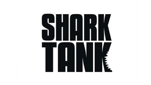 Shark Tank M01