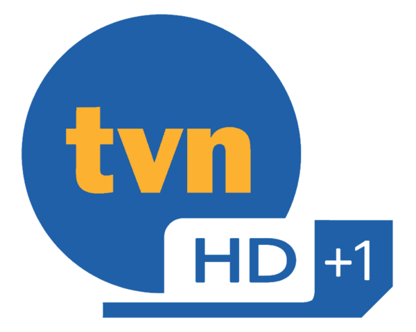 File:TVNhdone.png
