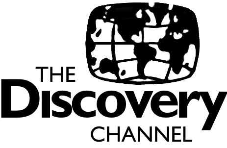 File:The Discovery Channel 1985c.png
