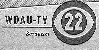 Wdau2258