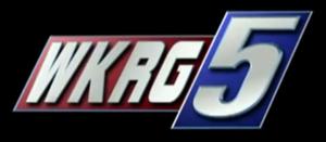 Wkrg7