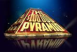 100KPyramid2016