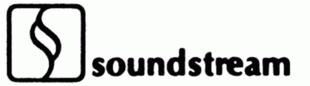 310px-Soundstream logo