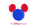 DisneySplat1995
