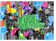 File:EC logo 2009-1-.png