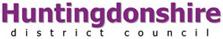 Huntingdonshire District Council