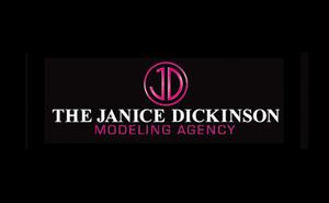 Logos janice-dickinson