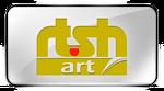 RTSH-art
