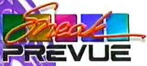 File:Sneak Prevue Logo.png