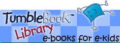 TumbleBooks2012