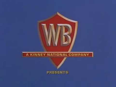 File:WB 1970.jpg