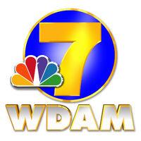 WDAM NBC