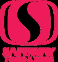 200px-Safewayfoodanddrug svg