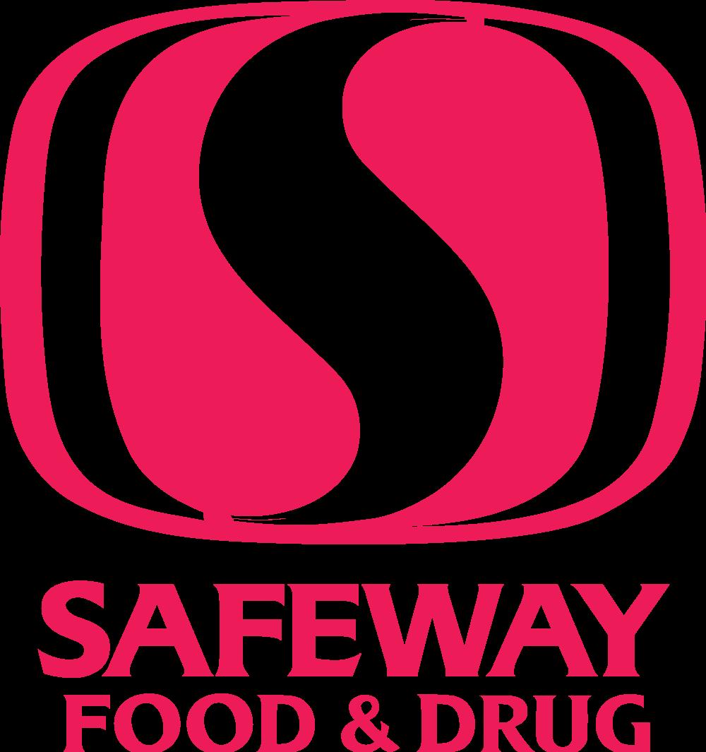 safeway logopedia fandom powered by wikia