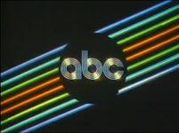 Abc1979