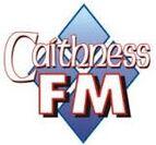 CAITHNESS FM (2014)