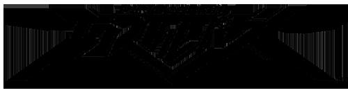 EX Troopers Logo