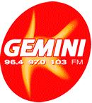 Gemini FM 2001