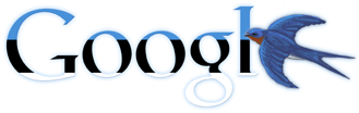 File:Google Estonian Independence Day.png