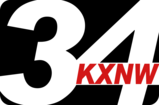 KXNW 34