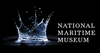 NationalMaritimeMuseum