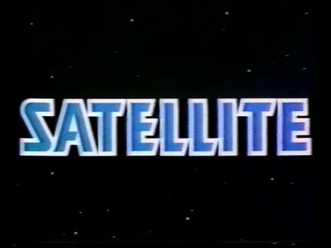 File:Satellite Television ident 1982.jpg
