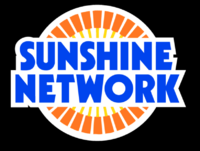 Sunshine Network logo