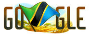 Tanzania-independence-day-2015-5767437093961728-hp2x